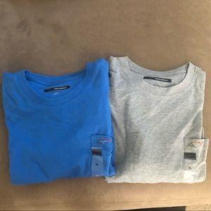 Greg Norman Shirts